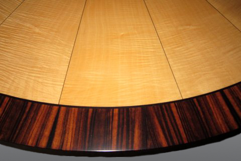 Anigre_Table-refinish-residential_3