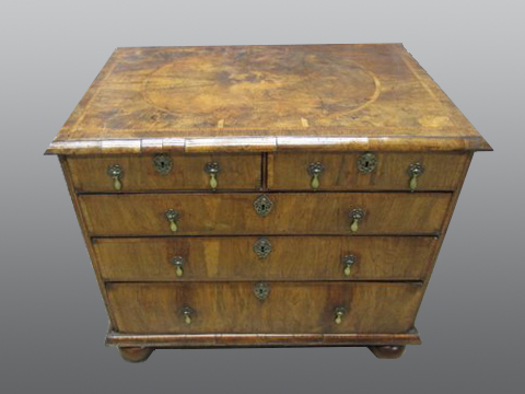 Antique_Chest_front_view-refinish-residential