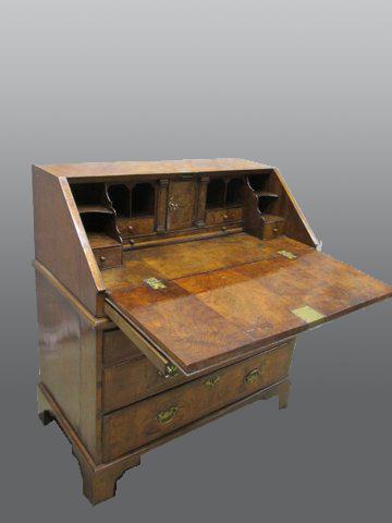 Antique_Desk_side_opened-refinish-residential