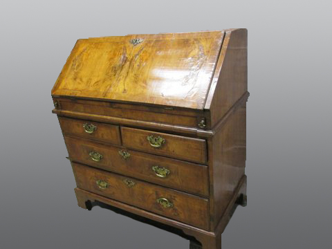 Antique_Desk_side_view-refinish-residential