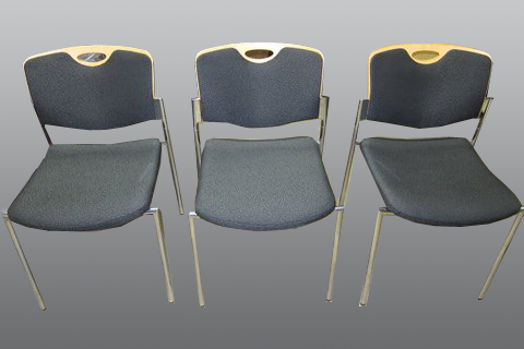 Black_Seat_Chairs-upholster-commercial_1