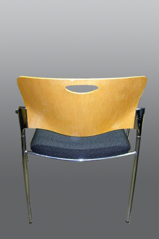Black_Seat_Chairs-upholster-commercial_2