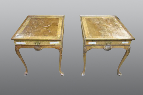 Burl_End_tables_refinished-before_1