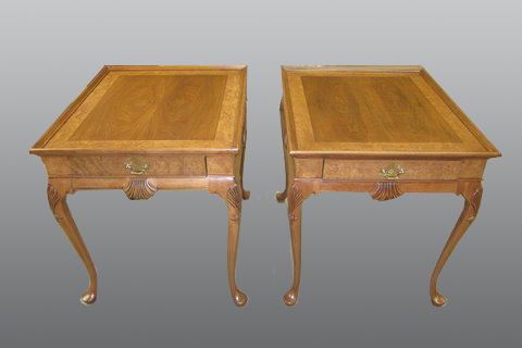 Burl_end_tables-refinished-compeleted-residential_1