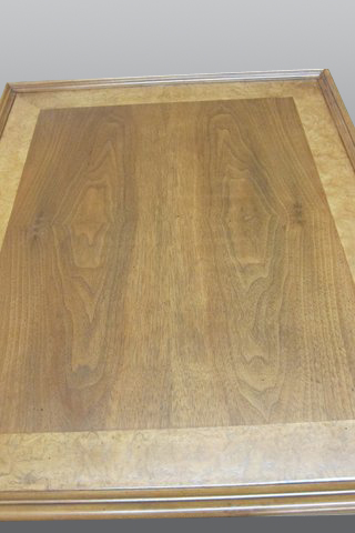 Burl_end_tables-refinished-compeleted-residential_3
