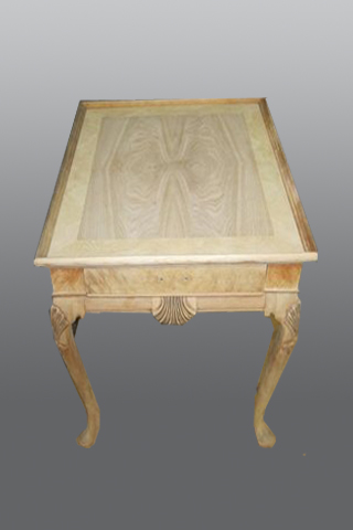 Burl_end_tables-refinishing-in_process_2