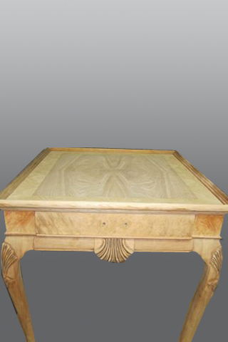 Burl_end_tables-refinishing-in_process_3