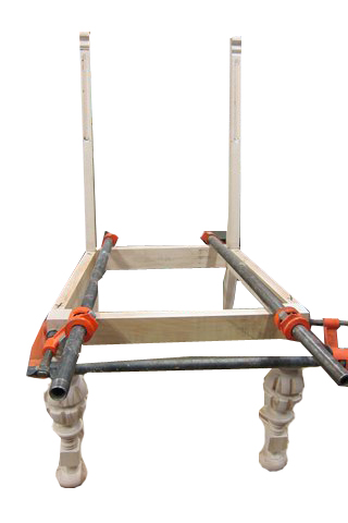 Chair_fabricated_to_match_original_2