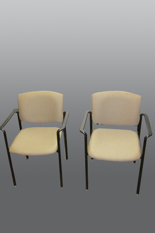 Commercial_chairs_reupholstered