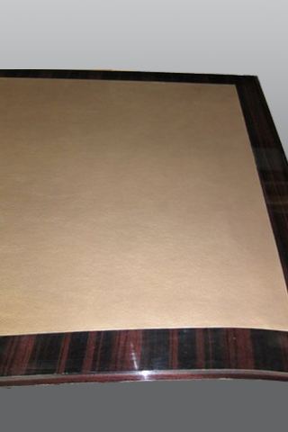 Commercial_leather_top_desk-leather_restoration_4