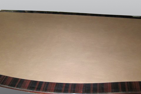 Commercial_leather_top_desk-leather_restoration_5