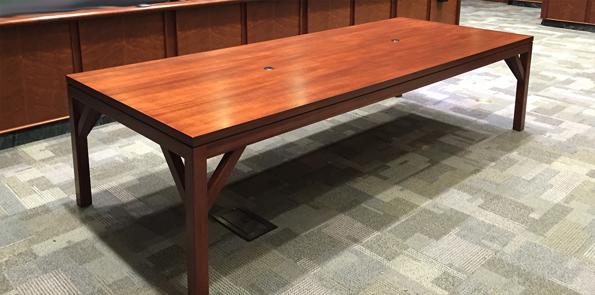 Courthouse_Conference_Tables-commercial_custom_1