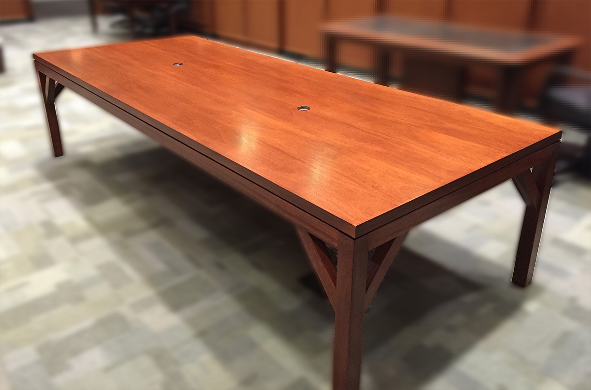 Courthouse_Conference_Tables-commercial_custom_2