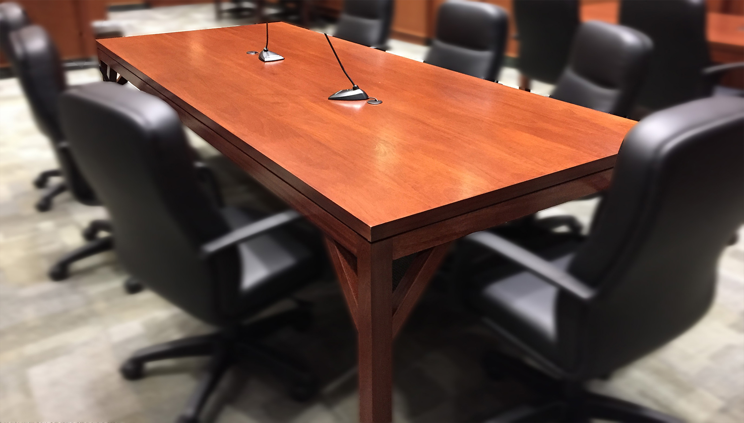 Courthouse_Conference_Tables Commercial_custom_3