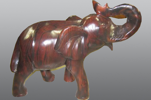 Ebony_Elephant_refinished_before_and_after_6