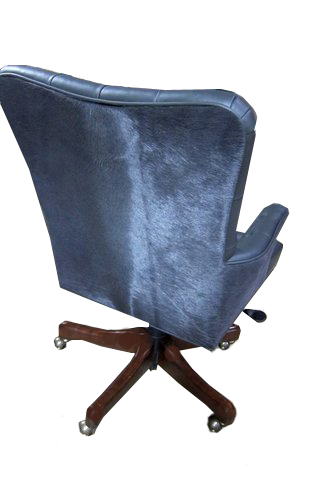 Executive_office_chair_leather_upholstery_2