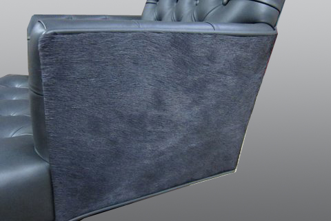 Executive_office_chair_leather_upholstery_3