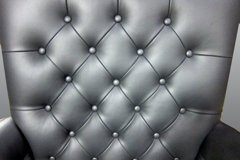 Executive_office_chair_leather_upholstery_4.jpg