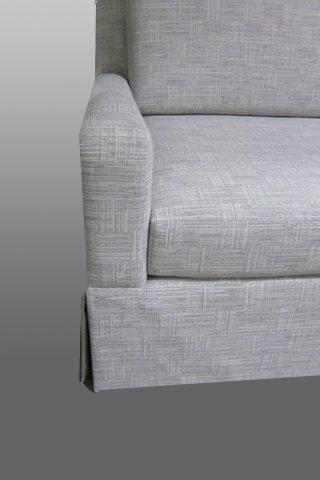 Grey_Sofa-reupholster-residential_2