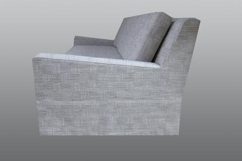 Grey_Sofa-reupholster-residential_3
