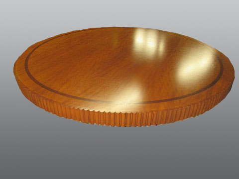 Round_conference_Table-refinish-commercial_1