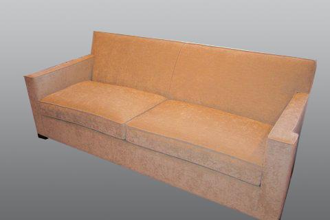 Sofa_reupholstered-residential