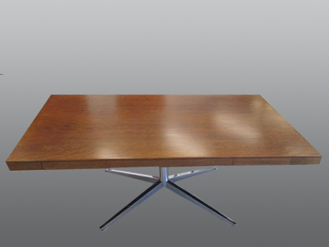 Square_Table-refinish-commerical