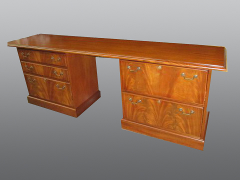 Traditional_credenza-refinish-residential