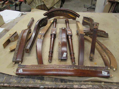 Wood_Chair-repair-residential_1
