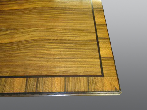 Zebra_Wood_Square_Table-refinish-residential_4
