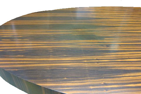 Zebra_Wood_Table-refinish-residential_3