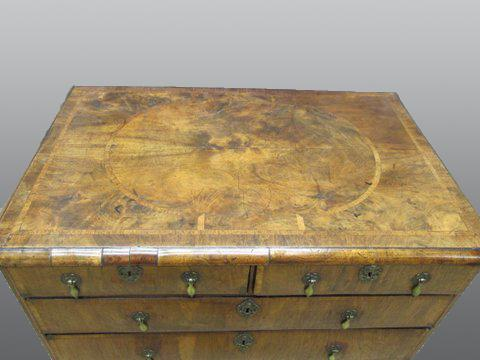 Antique_Chest_Top_view-refinish-residential