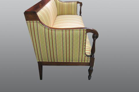 Antique_Striped_Sofa_Finished-reupholster-residential_3