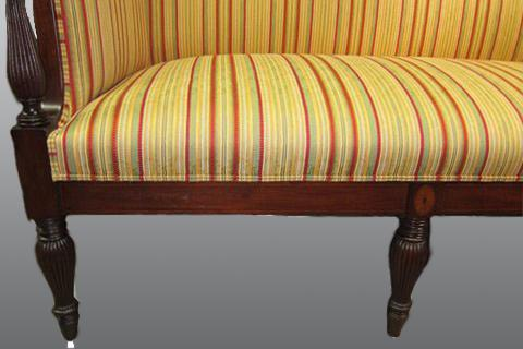 Antique_Striped_Sofa_Finished-reupholster-residential_4