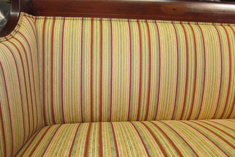 Antique_Striped_Sofa_Finished-reupholster-residential_5
