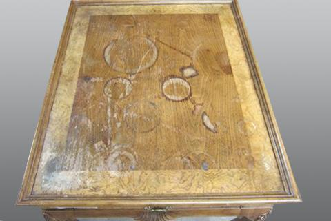 Burl_End_tables_refinished-before_2
