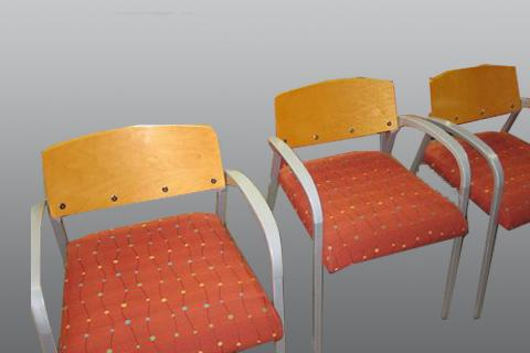 Commercial_chairs_reupholstered_red_seats