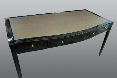 Commercial_leather_top_desk-leather_restoration_1