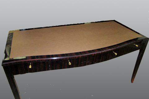 Commercial_leather_top_desk-leather_restoration_2