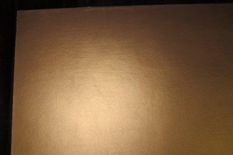 Commercial_leather_top_desk-leather_restoration_3