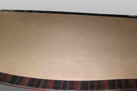 Commercial_leather_top_desk-leather_restoration_5