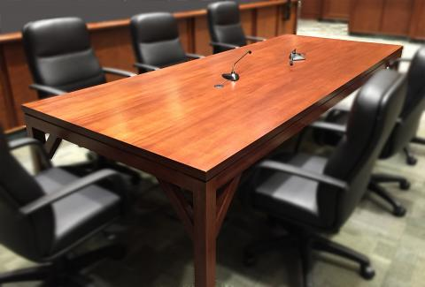 Courthouse_Conference_Tables-commercial_custom_4
