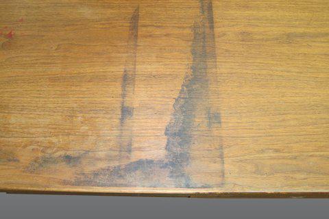 Desk-refinish-commercial_2