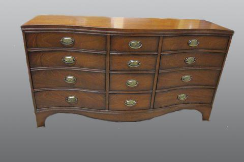 Dresser-refinish-residential_1
