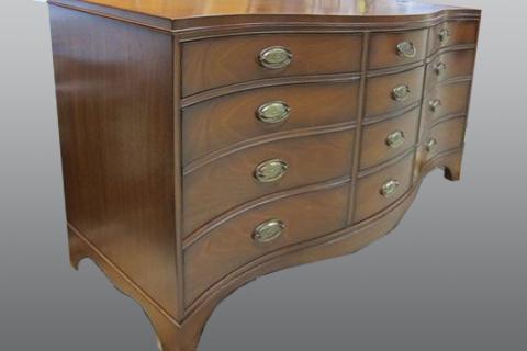 Dresser-refinish-residential_2
