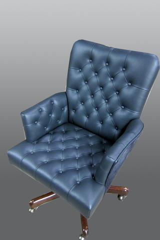 Executive_office_chair_leather_upholstery_1
