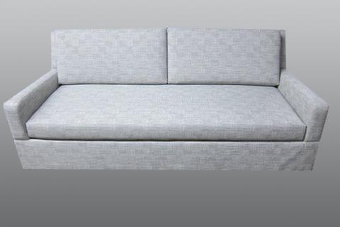 Grey_Sofa-reupholster-residential_1