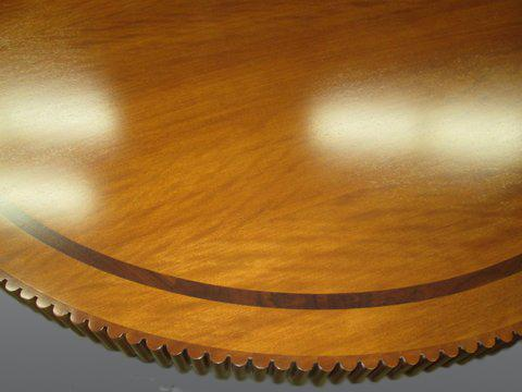 Round_conference_Table-refinish-commercial_2