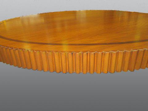 Round_conference_Table-refinish-commercial_3