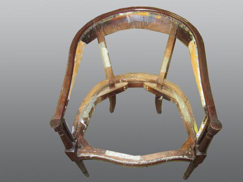 Wood_Chair-repair-residential_2